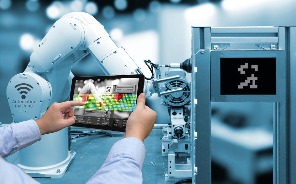 Field Application Engineer (m/w/d) Aktive Bauelemente (Snapdragon Applikationsprozessoren für den IoT Markt) (Vollzeit | Planegg)