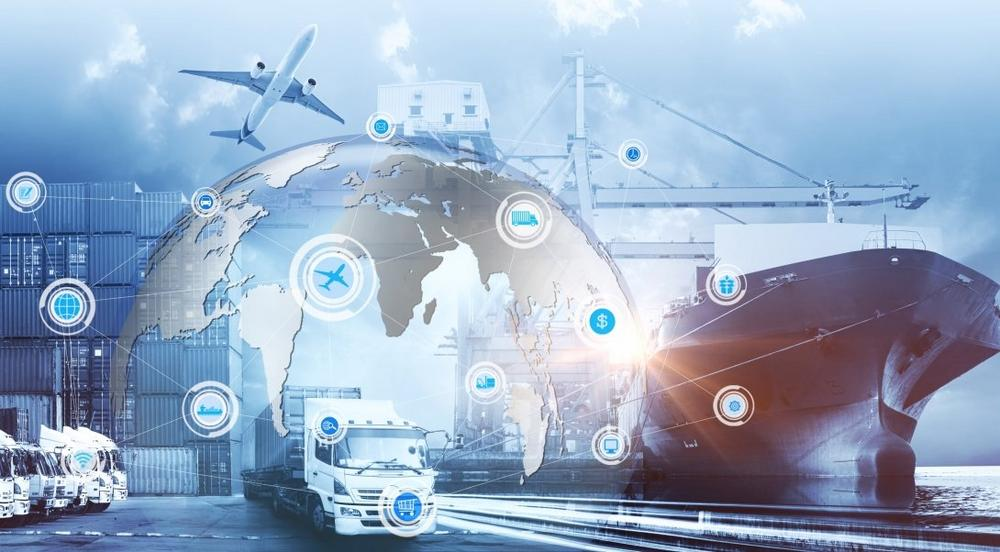 Business Development Manager (m/w/d) Aktive Bauelemente (Snapdragon Applikationsprozessoren für den IoT Markt) (Vollzeit   Planegg)