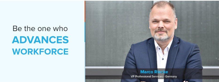 SAP HCM Senior Consultant (m/w/d) Modul PY – Bundesweit (Home-Office) (Vollzeit | Amtzell / Telearbeit)