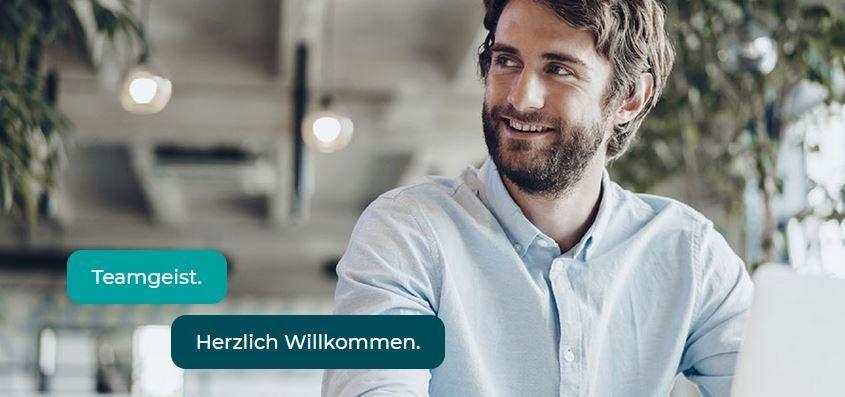 Werkstudent Grafikdesign (m/w/d) Schwerpunkt Bewegtbild bei der GVV Direktversicherung (Studentenjob | Cologne / Telearbeit)
