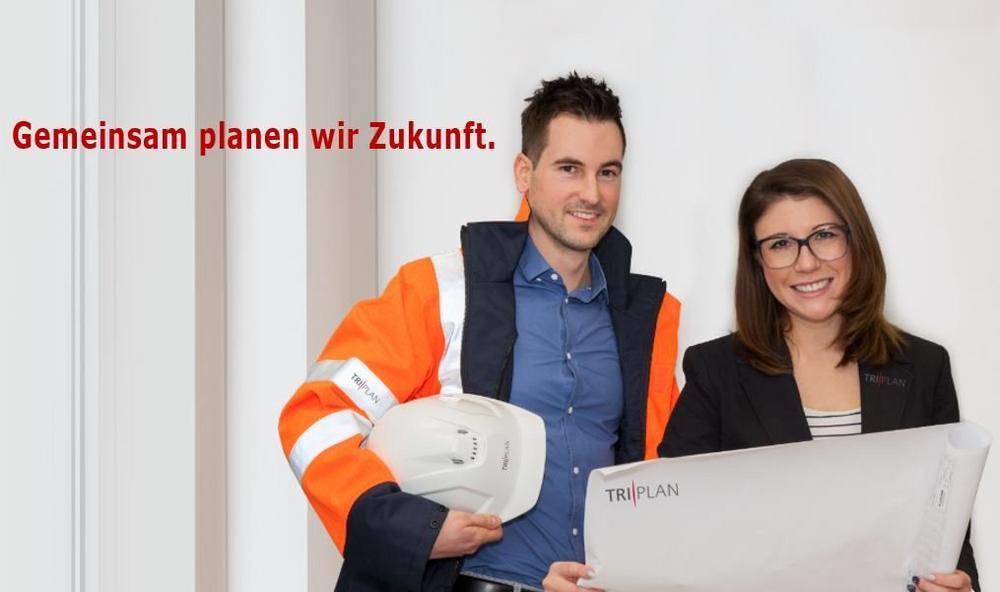 Projektleiter NRW (m/w/d) – Chemie/Feinchemie (Vollzeit   Leverkusen)