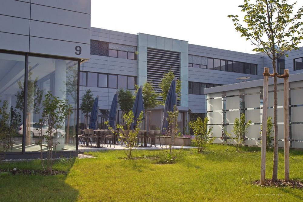 Oracle NetSuite ERP Berater (m/w/d) (Vollzeit   Holzkirchen)