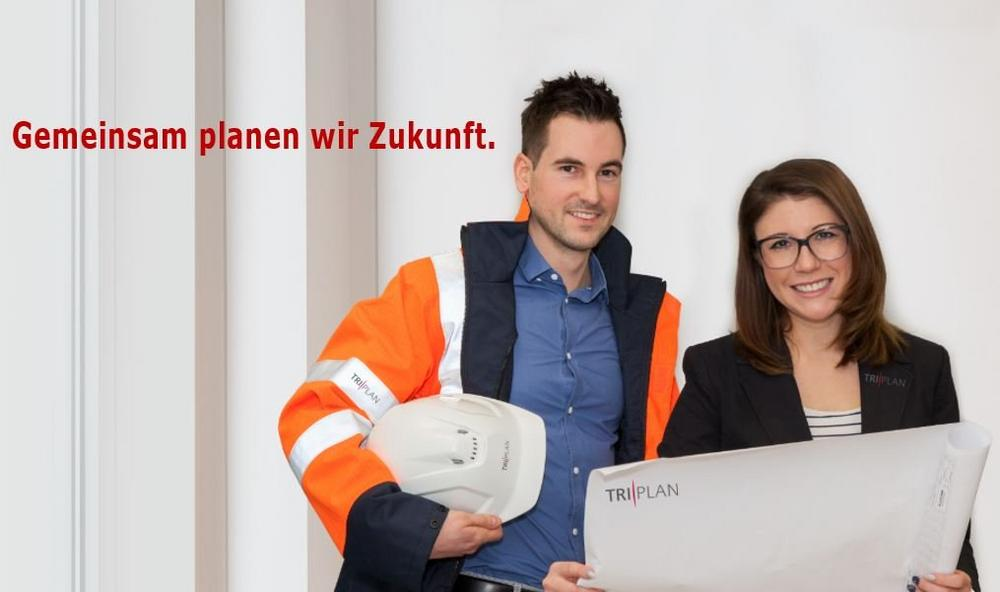 Projektleiter/Piping Lead (m/w/d) – Anlagenplanung Chemie/Feinchemie (Vollzeit | Bad Soden am Taunus)