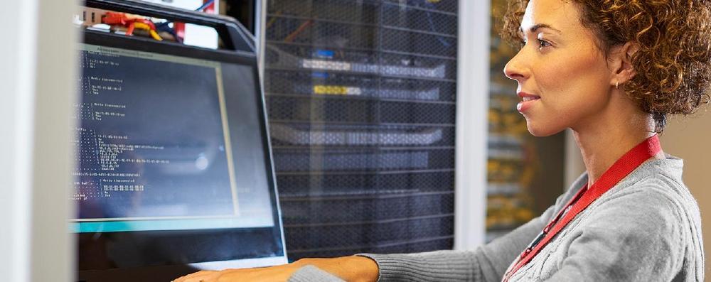 Mitarbeiter IT Service Management (m/w/d) (Vollzeit   Roggentin)