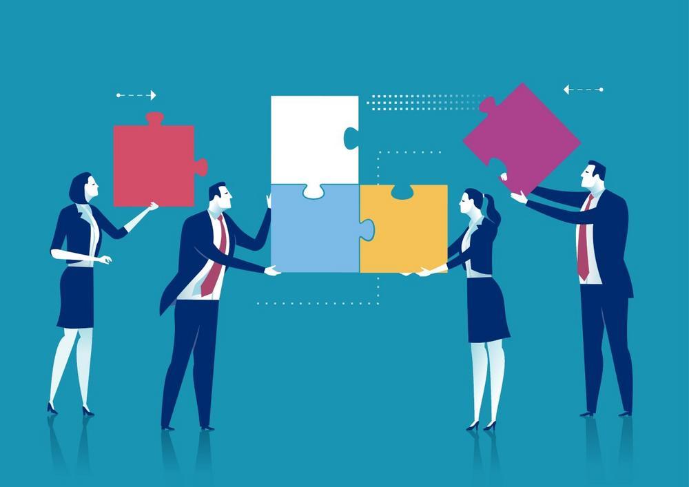 SAP Consultant Logistik mit Schwerpunkt EWM (m/w/d) (Vollzeit | Fürth)