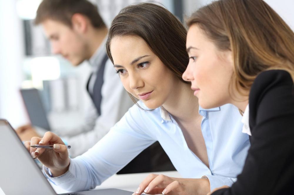 Personalsachbearbeiter / Personalservicespezialisten (m/w/d) in Teilzeit (Teilzeit | Essen)